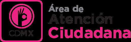 Cdmx Portal Ciudadano